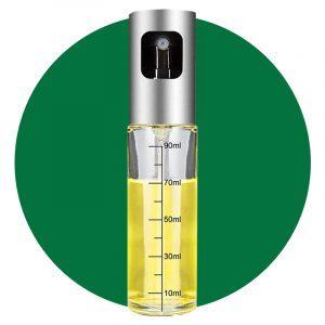 Itrunk Olive Oil Sprayer