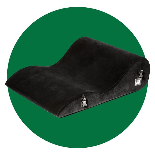 Black Label Hipster Chaise