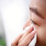 6 Home Remedies for Pink Eye