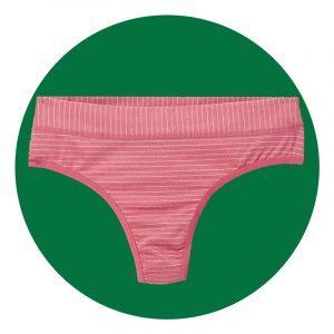 Golite Reactive Thong Underwear