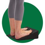 5 Foot Stretchers That May Help Foot and Leg Pain