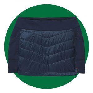 Smartwool Smartloft 60 Skirt