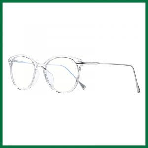 Coasion Blue Light Blocking Glasses For Women