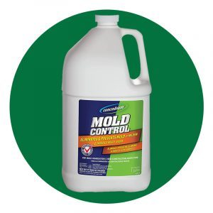 Concrobium Mold Control Household Cleaner