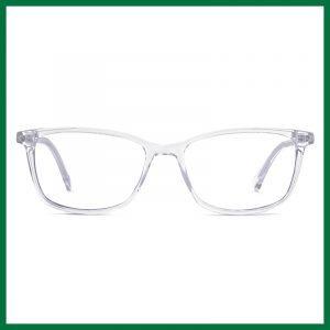 Felix Gray Faraday Glasses