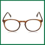 9 Cool Reading Glasses You Can Buy on Amazon