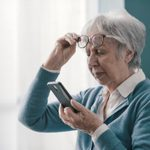What Is Macular Degeneration? What to Know About This Sight-Robbing Eye Condition
