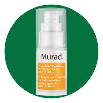 Murad Essential C Eye Cream Spf Pa