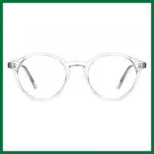 Tijn Blue Light Blocking Glasses