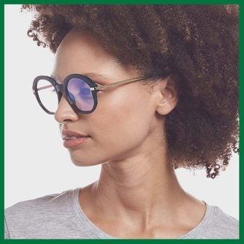 9 Stylish Reading Glasses for Women